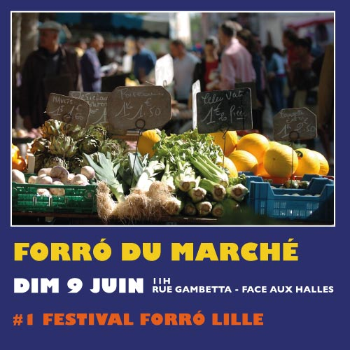 forro-marche