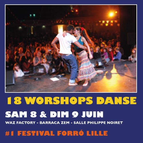 workshops-danse