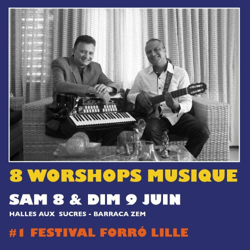workshops-musique