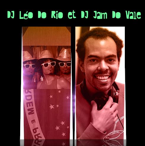 DJ-Léo-Do-Rio-et-DJ-Jam-Do-Vale