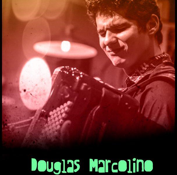 Douglas-Marcolino