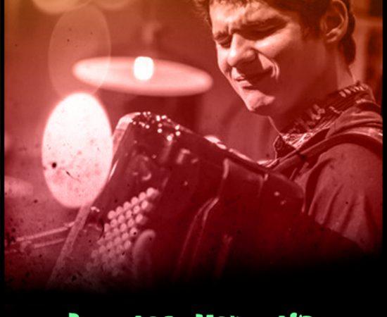 Concert Douglas Marcolino