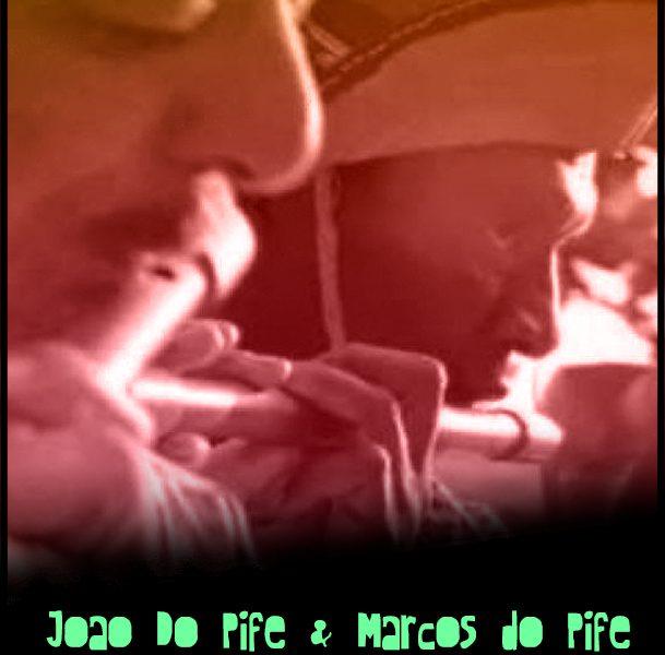 Joao-Do-Pife-&-Marcos-do-Pife