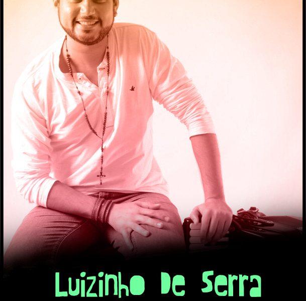 Luizinho-De-Serra