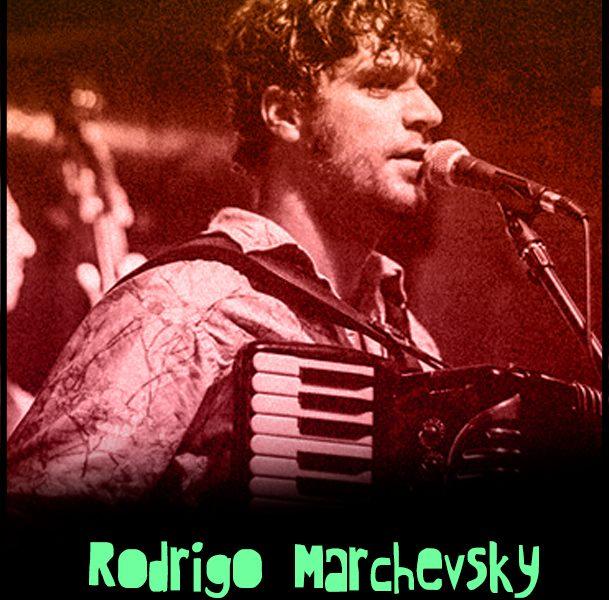 Rodrigo-Marchevsky