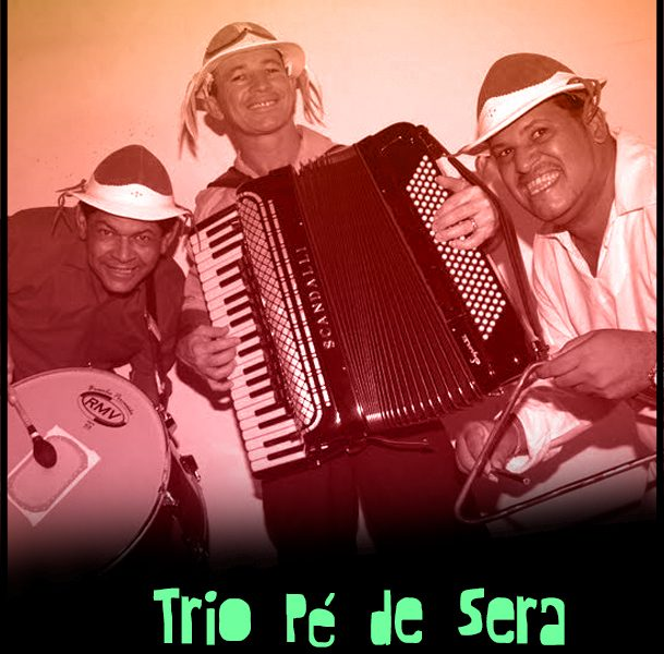 Trio-Pé-de-Sera