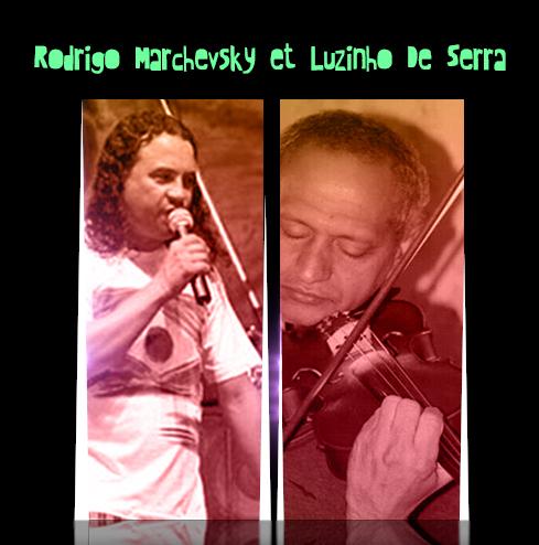 publication-facebook-Paulo-BarretoFlor-Serena